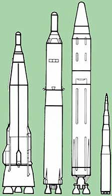 missiletypes